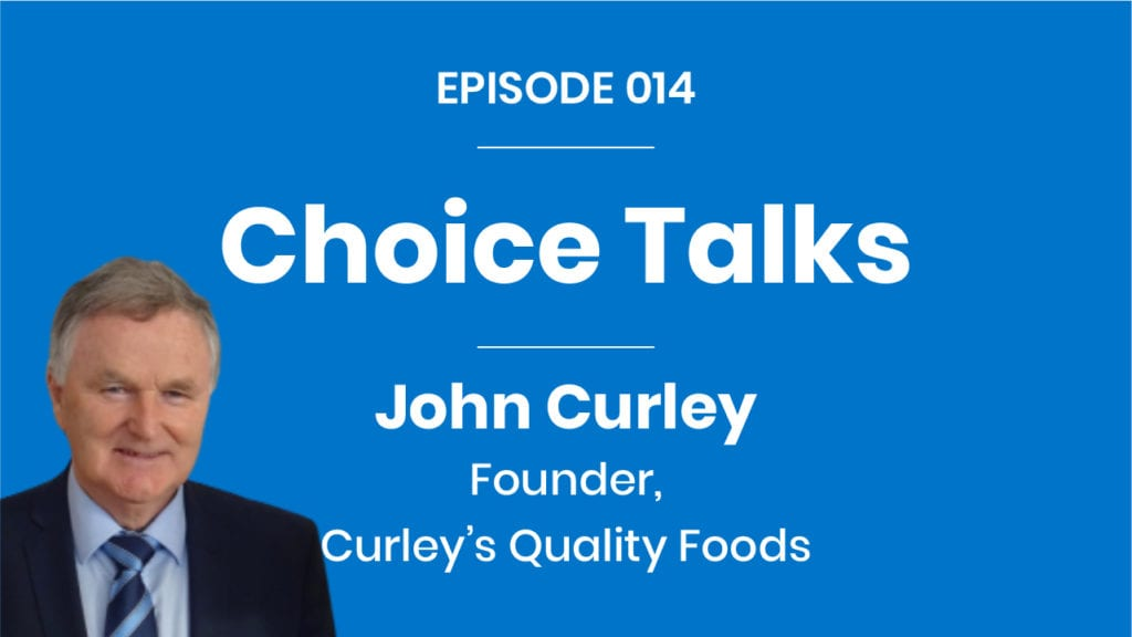 Curley's Quality Foods